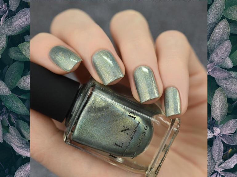 sage-nails-manicure-unghie-color-salvia-cover-mobile