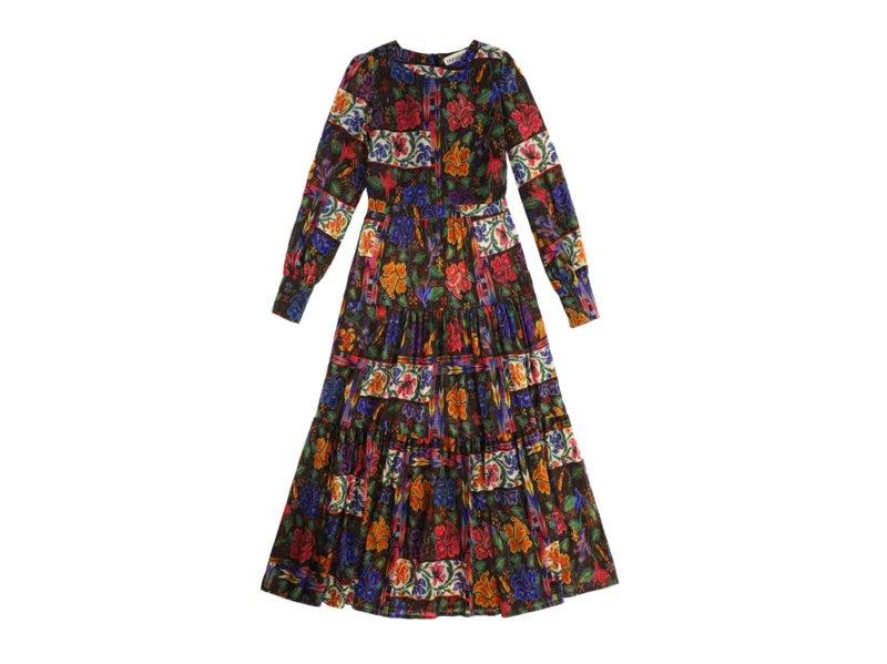 shirtaporter-tapestry-fiori