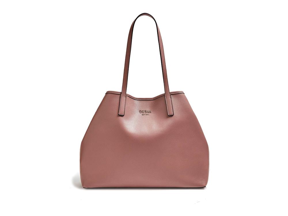 shopper-GUESS-135