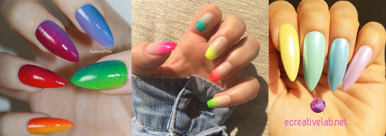 skittles-manicure-nail-art-unghie-caramelle-colorate-cover-desktop