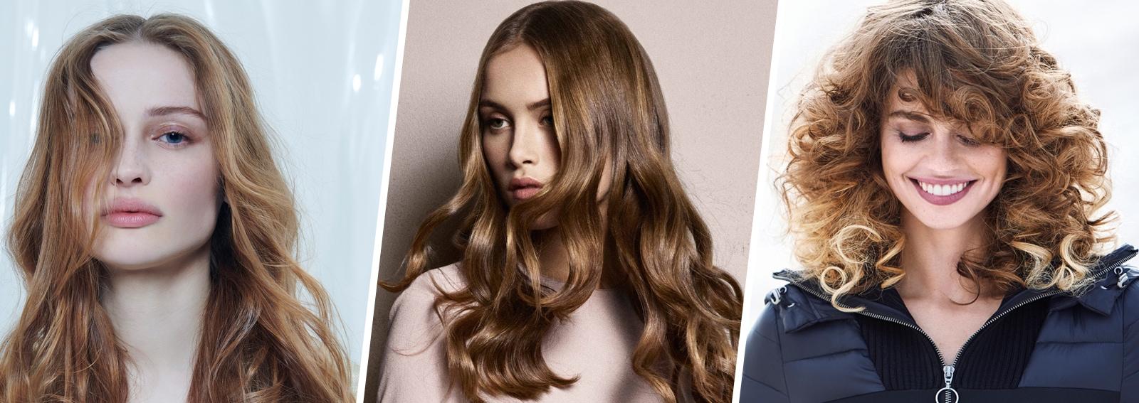 tagli capelli lunghi saloni autunno inverno 2019 2020 desktop