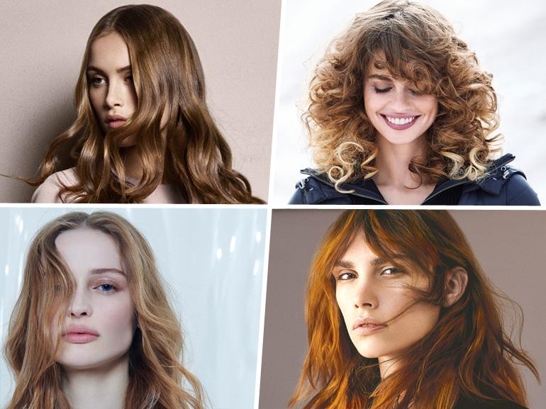 tagli capelli lunghi saloni autunno inverno 2019 2020 mobile