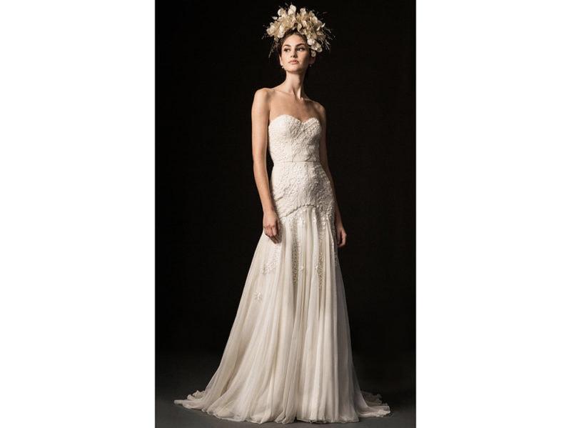 temperley-london-lucie-dress