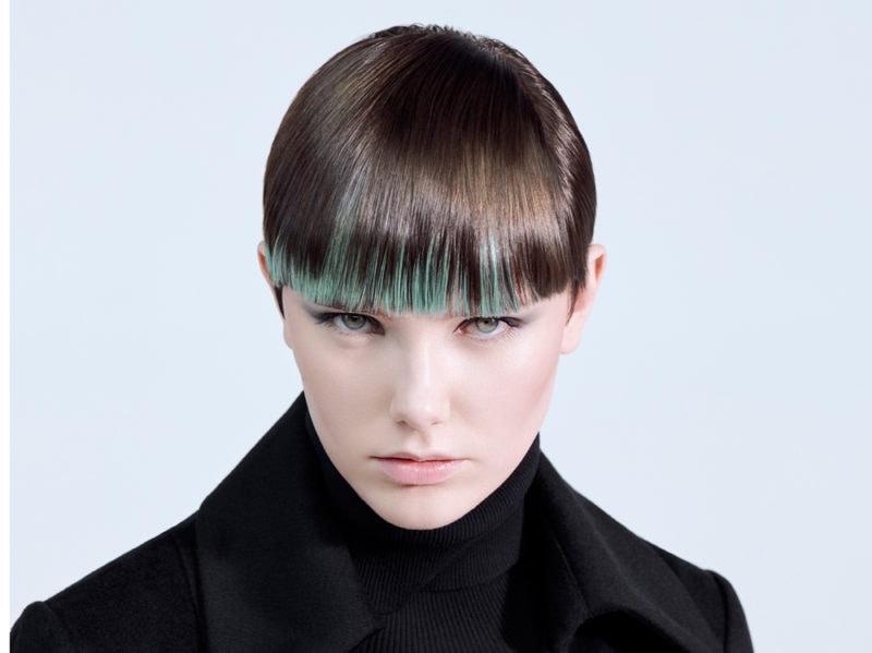 tendenze frangia capelli saloni autunno inverno 2019 2020 FRAMESI (4)