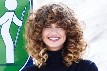 tendenze frangia capelli saloni autunno inverno 2019 2020 JEAN LOUIS DAVID (1)