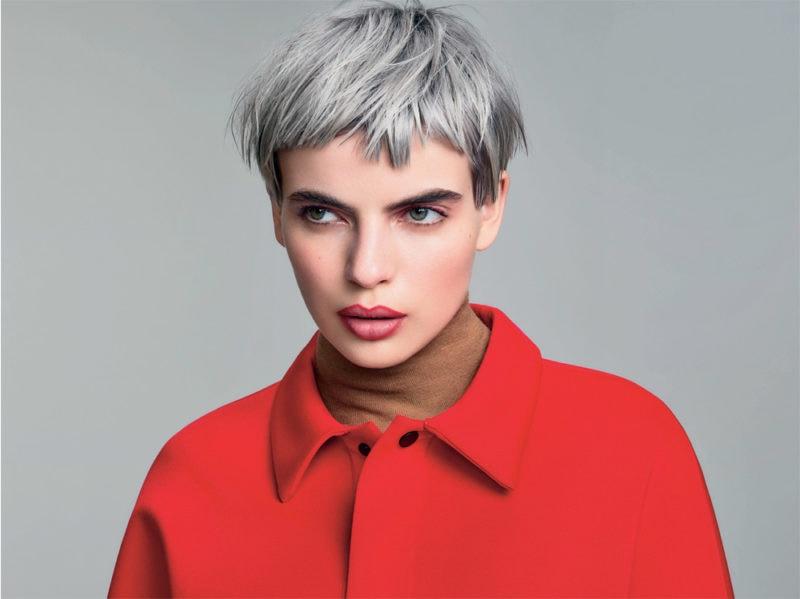 tendenze-frangia-capelli-saloni-autunno-inverno-2019-2020-Schwarzkopf-Professional