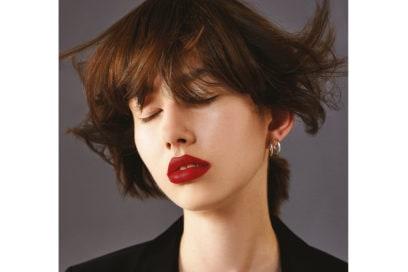 tendenze frangia capelli saloni autunno inverno 2019 2020 WELLA (3)