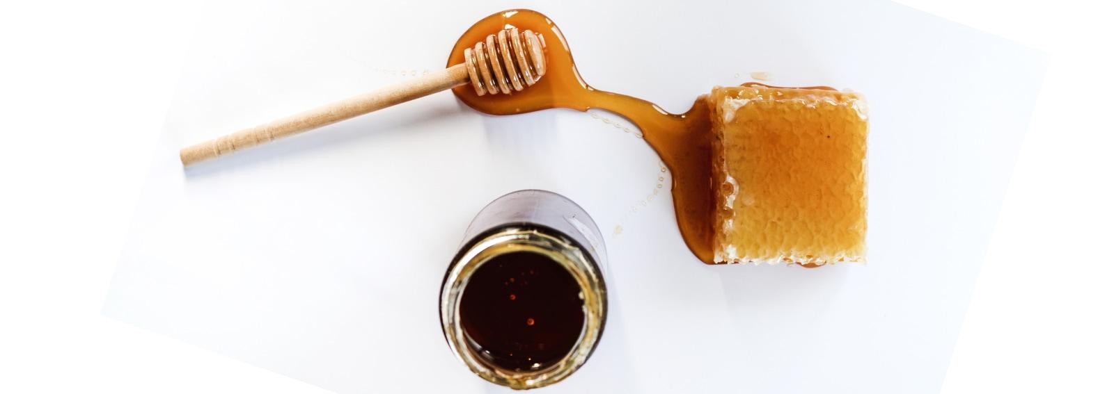 visore-dieta-mieleDESK