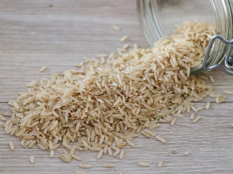 visore-dieta-risoMOBI