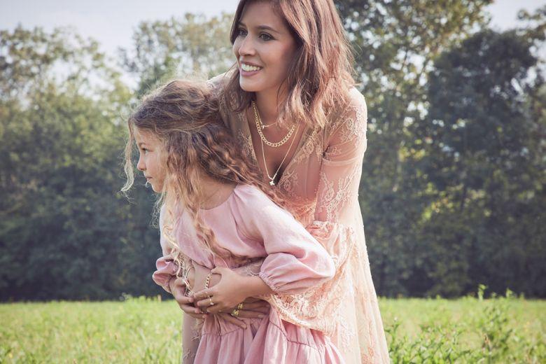 Stroili: la campagna per celebrare le proprie emozioni con un gioiello