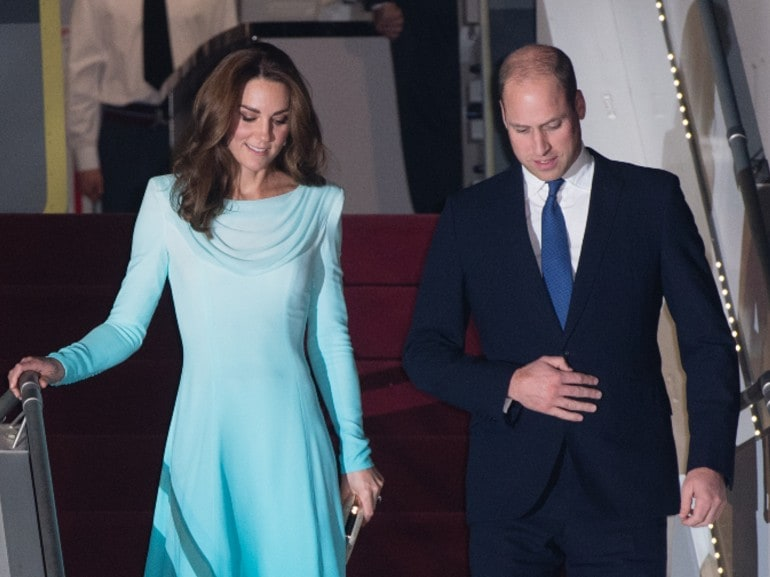 william kate 1