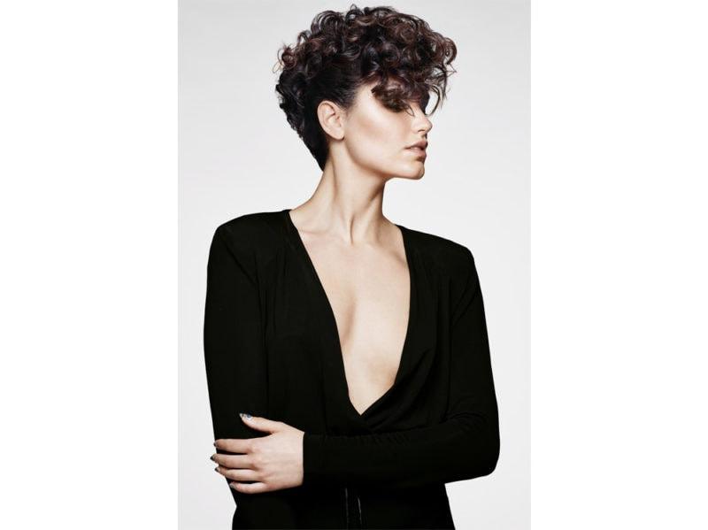 z.one-concept-tagli-capelli-corti-saloni-autunno-inverno-2019-2020