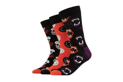 zalando-it-happy-socks-halloween-gift-box-3-pack-calze-multi-ha381f01h-t11-html-2019-10-08-11_06_48