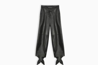 02_Pantaloni