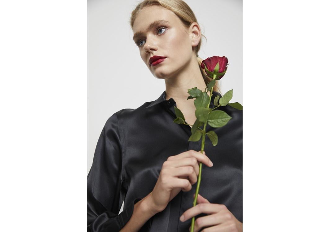 02_roses