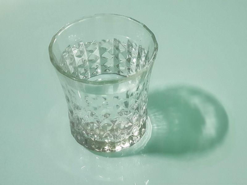 05-bicchiere-cristallo