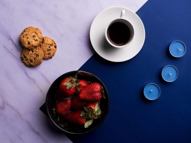 05-fragole-caffe
