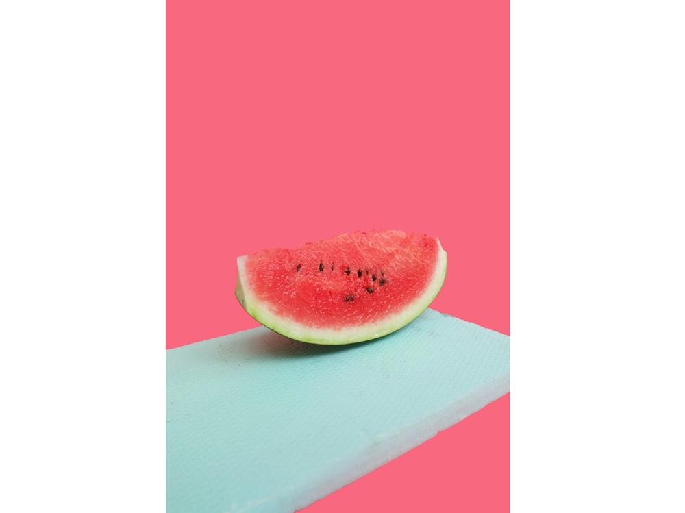 06-anguria