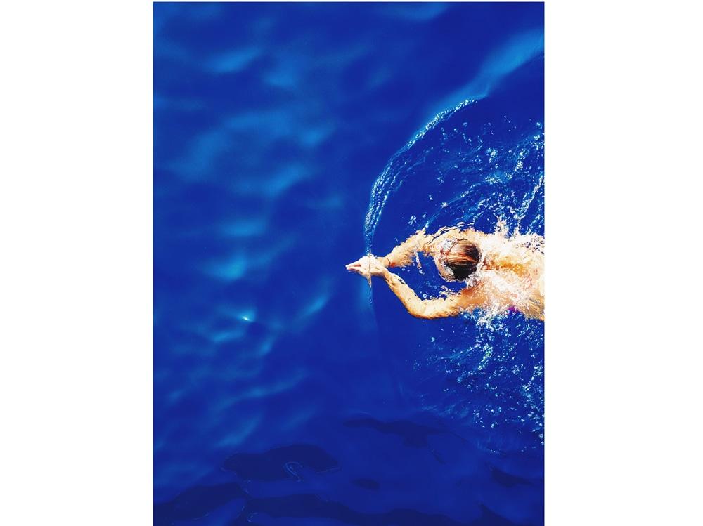 06-nuoto