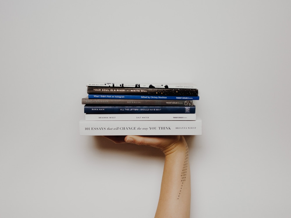 08-libri