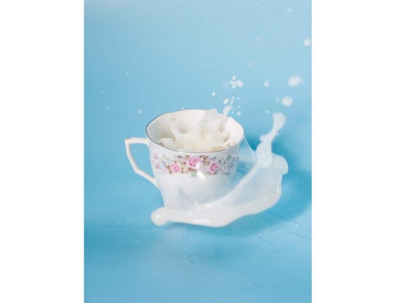 08-tazzina-latte
