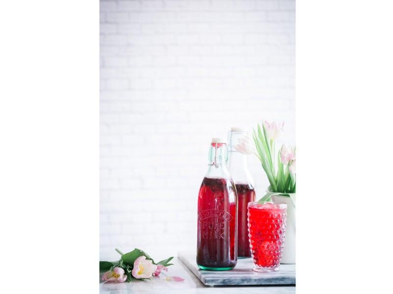 09-bevanda-rossa-guarana