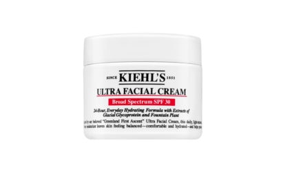 1100945_06_Kiehls_Ultra-Facial-Cream-SPF30_50ml_srgb_r2