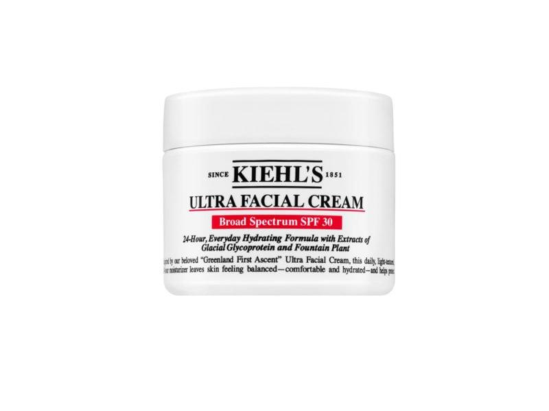 1100945_06_Kiehls_Ultra-Facial-Cream-SPF30_50ml_srgb_r2