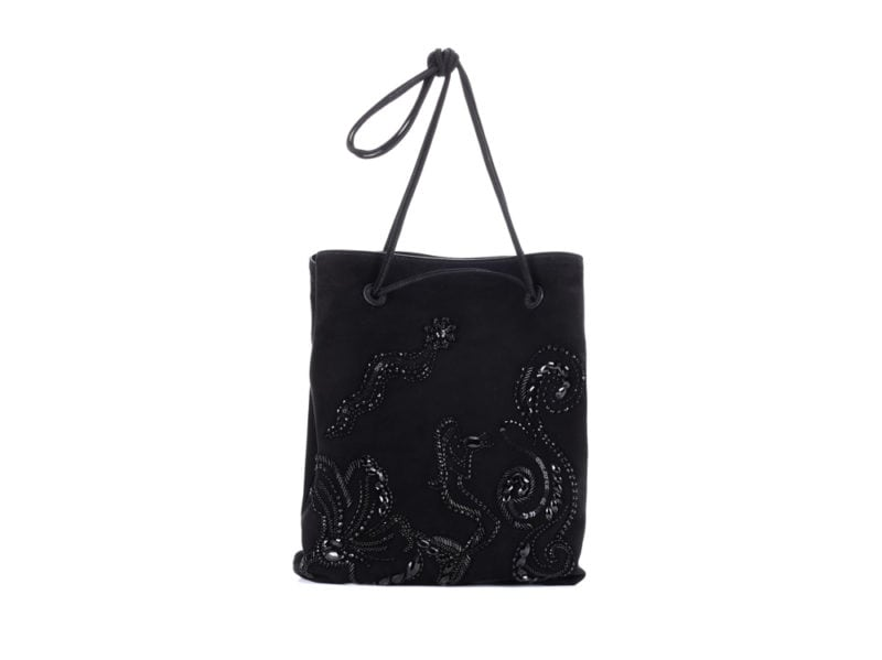 18-prada-tote-bag-con-paillettes-suede-mytheresa