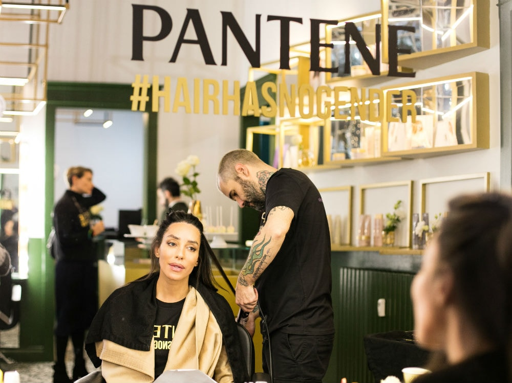 2019Nov22_hairhasnogender_pantene_0225