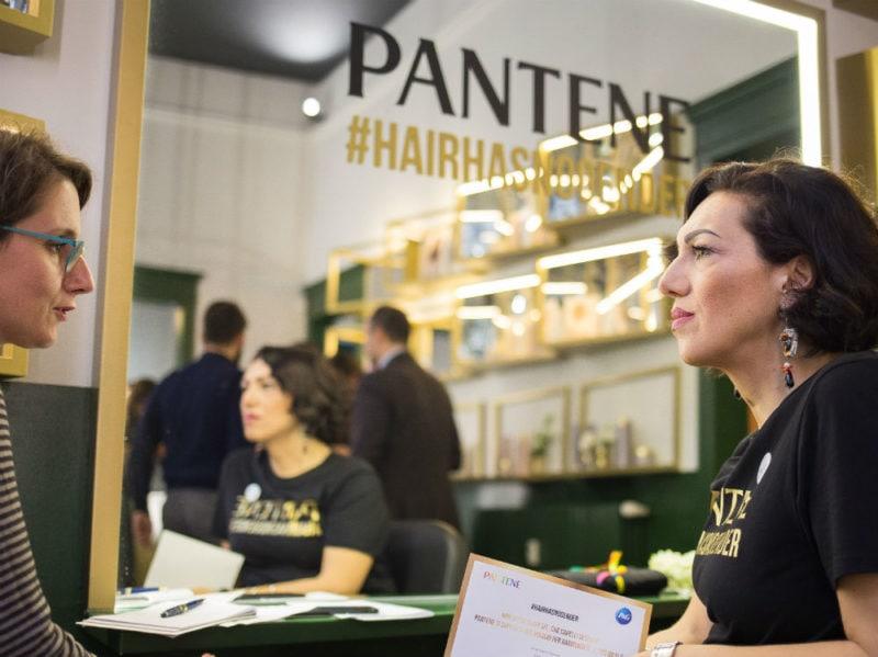 2019Nov22_hairhasnogender_pantene_0971