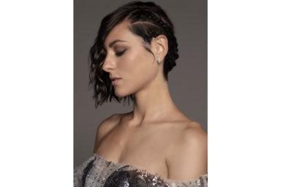 COTRIL-acconciature-capelli-saloni-autunno-inverno-2019-2020-(6)
