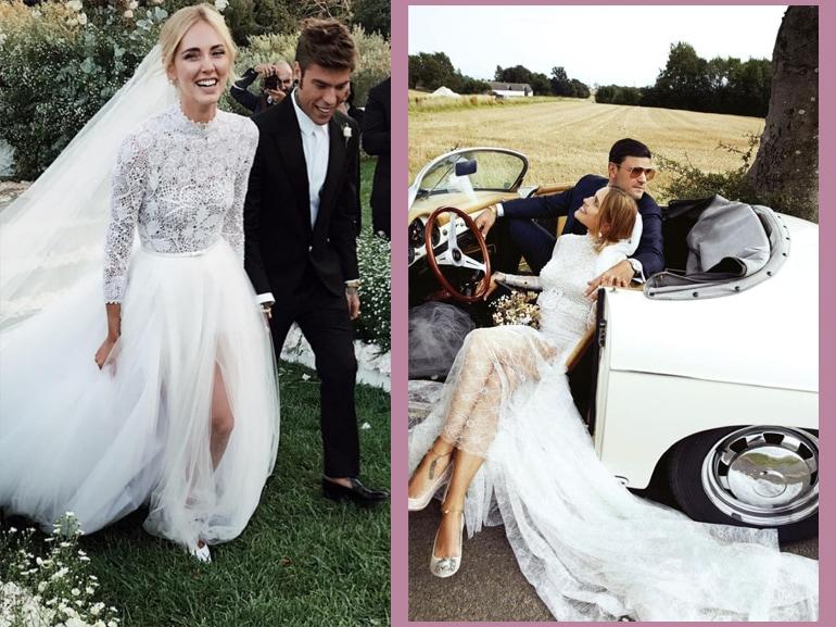 COVER-abiti-da-sposa-influencer-MOBILE