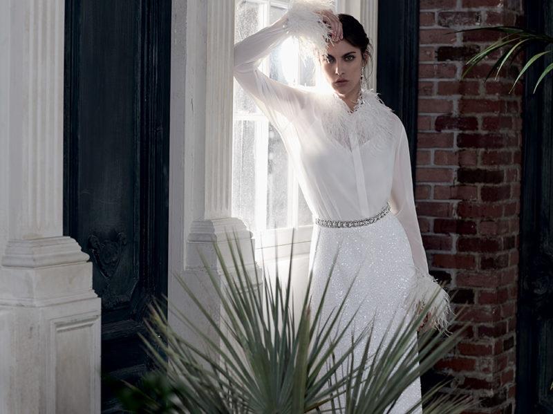 COVER-abiti-da-sposa-inverno-2020-EVIDENZA