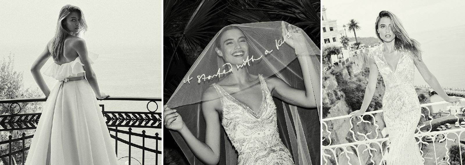 COVER-jenny-packham-sposa-2020-DESKTOP