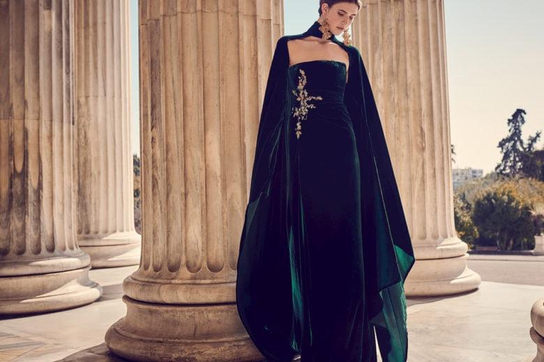 Come vestirsi a un matrimonio invernale: 7 look da copiare