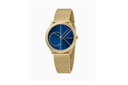 Calvin-klein-orologio-in-pvd-dorato-movimento-al-quarzo-