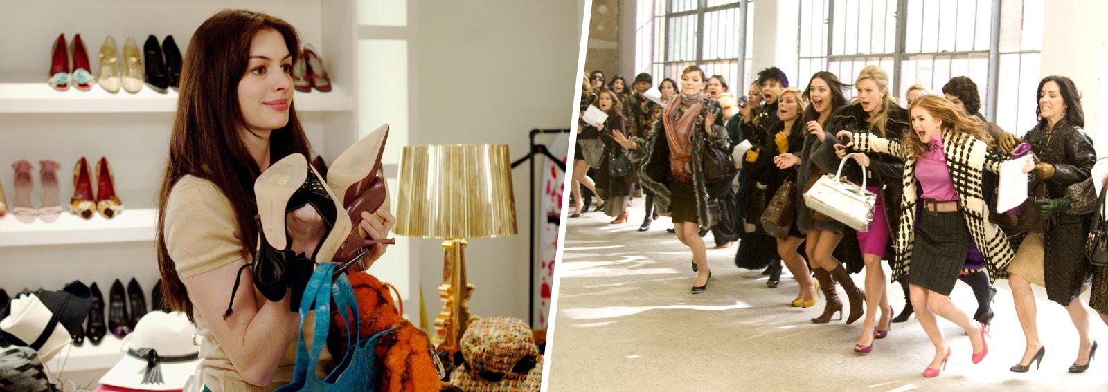 Black Friday: da Amazon a Zara fino a Zalando, le occasioni
