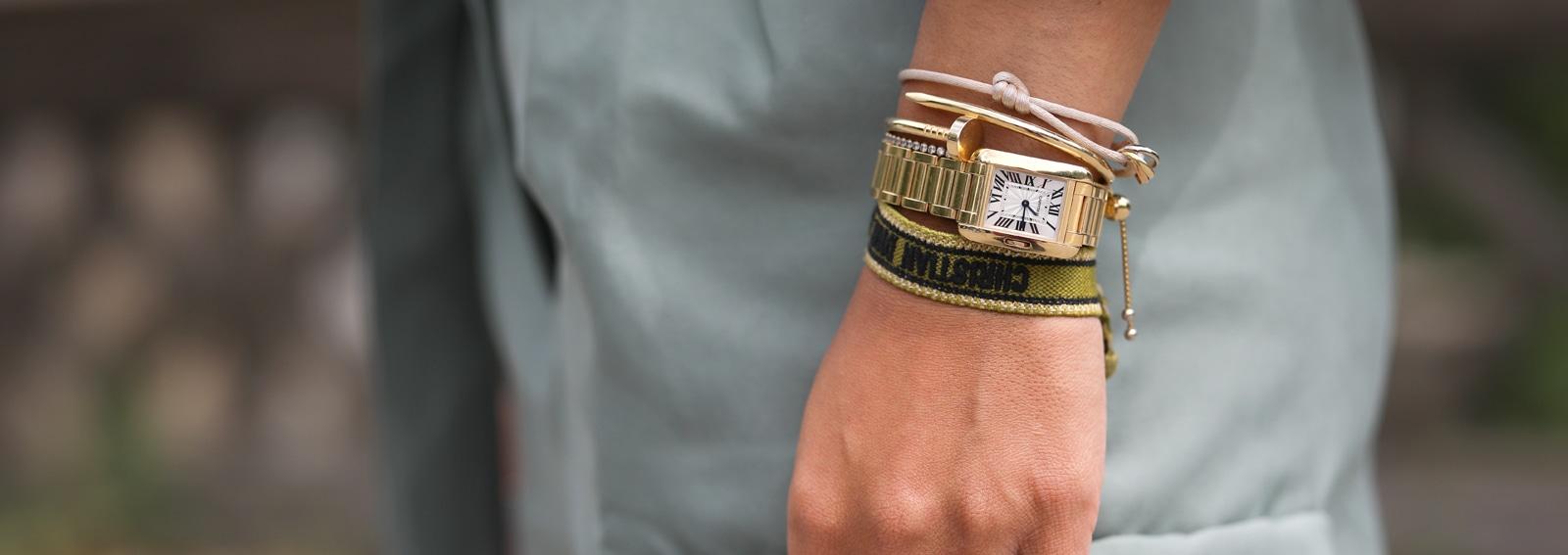 DESKTOP_orologio-squadrato