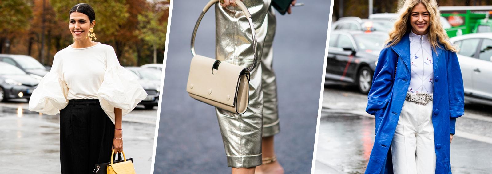 DESKTOP_pantaloni_eleganti
