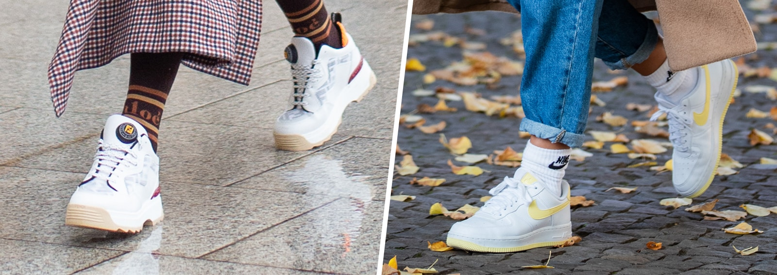 DESKTOP_sneakers