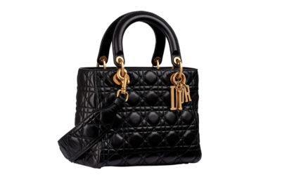 DIOR_WHATS_LADY_LIKE_Ruth-Bell