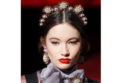 Dolce-n-Gabbana_bty_W_M_F19_MI_010_3168004