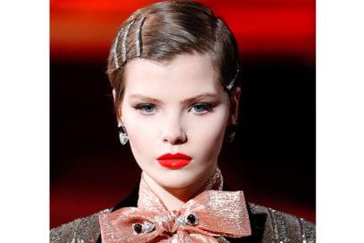 Dolce-n-Gabbana_bty_W_M_F19_MI_023_3168016
