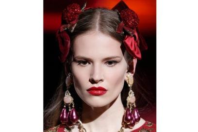 Dolce-n-Gabbana_bty_W_M_F19_MI_024_3168017