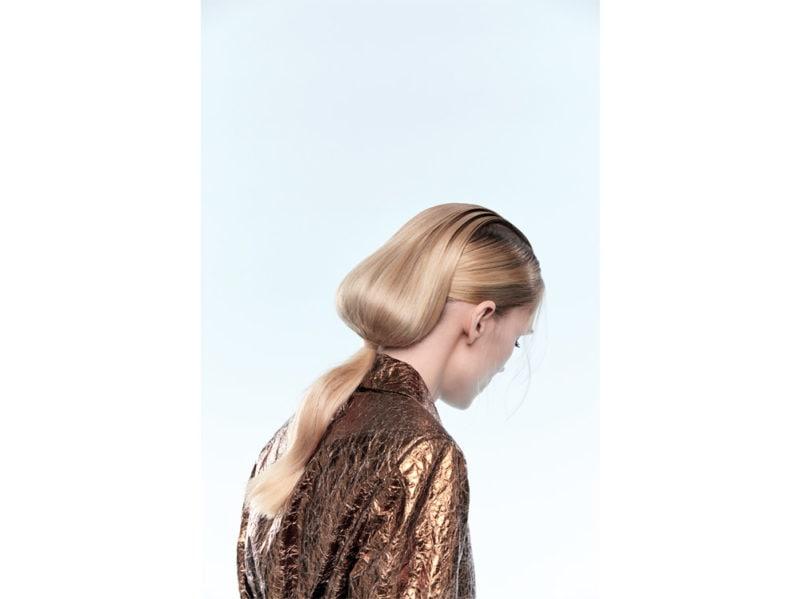 ELGON-acconciature-capelli-saloni-autunno-inverno-2019-2020-(6)