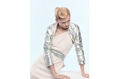 ELGON-acconciature-capelli-saloni-autunno-inverno-2019-2020-(8)