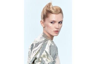 ELGON-acconciature-capelli-saloni-autunno-inverno-2019-2020-(9)