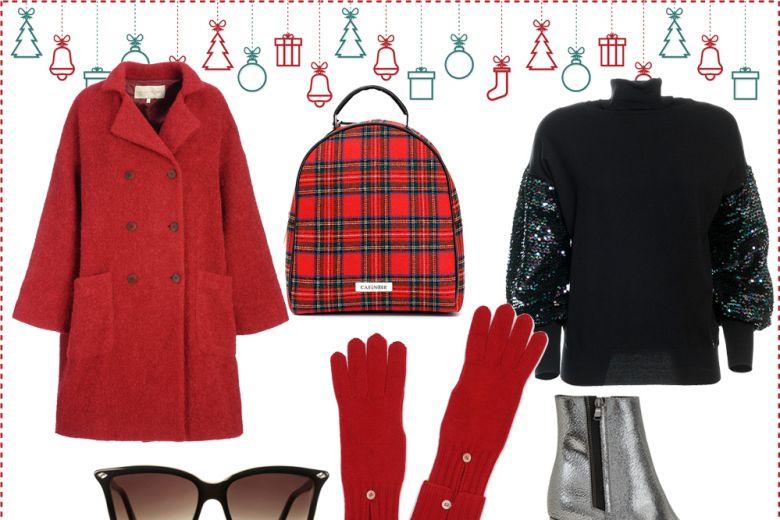 Regali di Natale 2019: le proposte moda più cool per le amiche