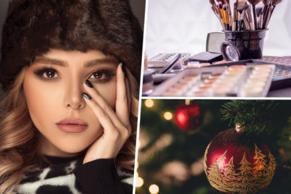 Make-up: 9 prodotti must dalle collezioni natalizie a cui è impossibile resistere